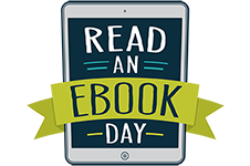 Read an eBook Day